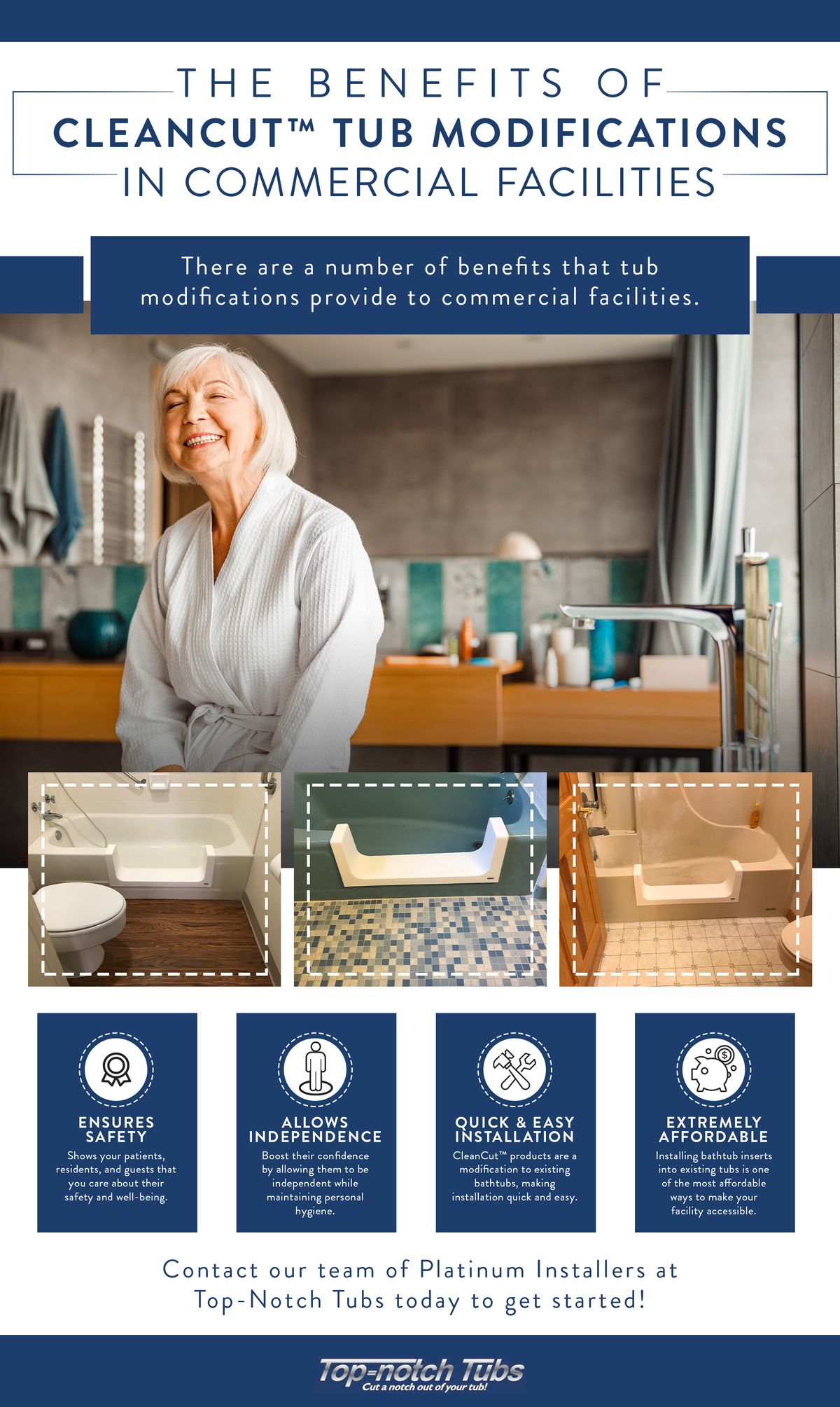 Infographic - The benefits of cleancut tub modifications.jpg