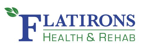 Flatirons Health & Rehab