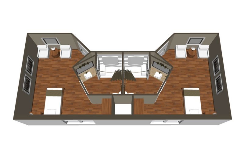 Room+layout+photo_Page_4.png