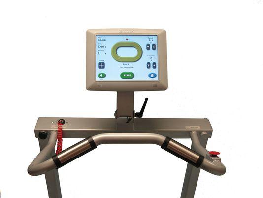 950-400+Gait+Trainer+3,+Screen+safety+lanyard.jpg