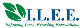I.L.E.E.+logo.png