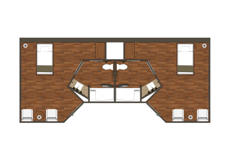 Room+layout+photo_Page_1.png