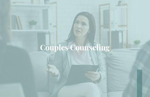 Couples CTA.jpg