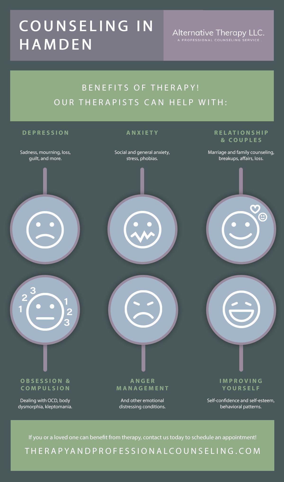 Counseling in Hamden Infographic.jpg