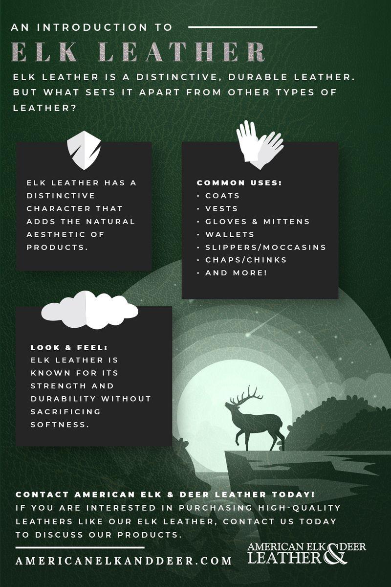Elk Leather.jpg