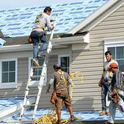 best-roofing-blogs-1280x720.jpg