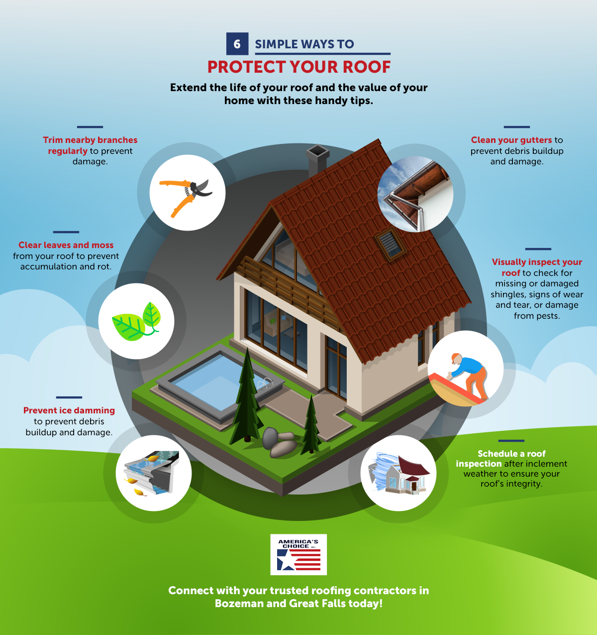 6 Simple Ways to Protect Your Roof.png
