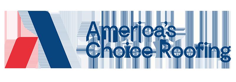 America's Choice Inc