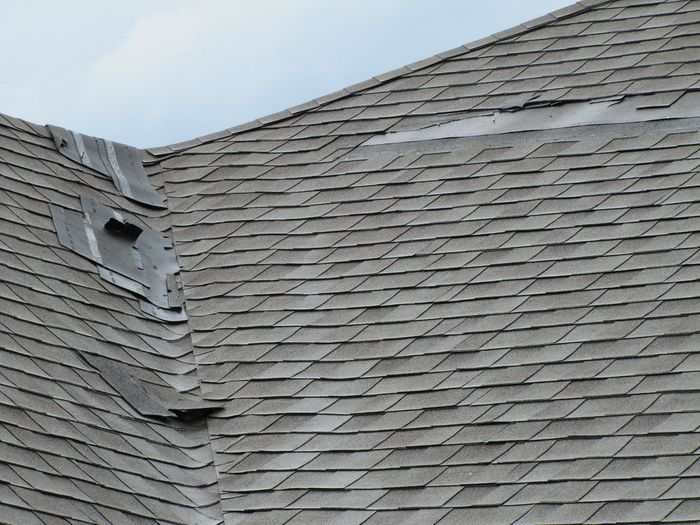 Roof Damage Website Pic .jpg