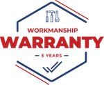 5yearwarranty_trustbadge.png