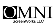 Omni Screenworks LLC