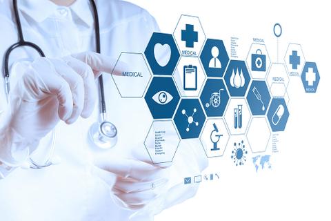 medical-resources-clinics-doctors-peru.jpg