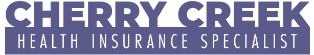 Cherry Creek Health Insurance Specialist