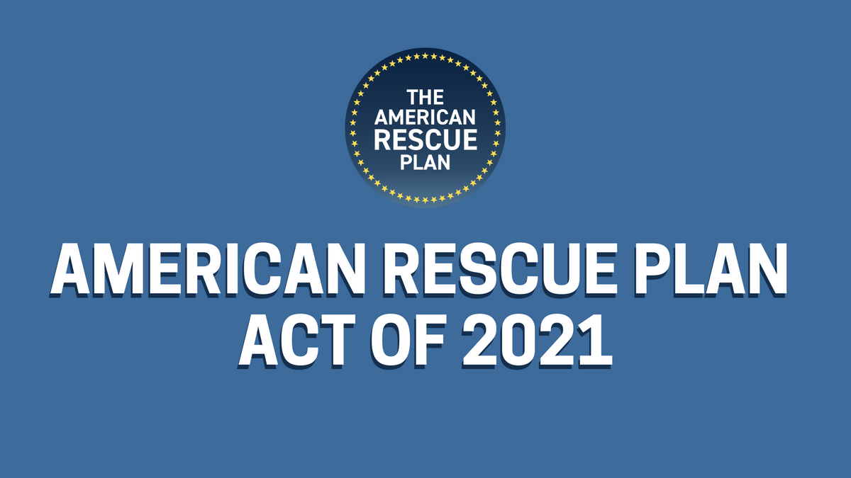 American Rescue Plan Act of 2021_Social Media Graphic_0.png