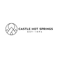 Castle Hot Springs.png