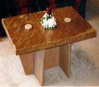 furniture_image6.jpg