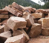 quarry-1.jpg
