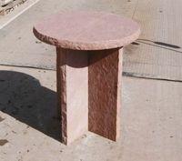furniture_image2.jpg