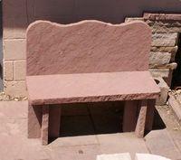 furniture_image3.jpg