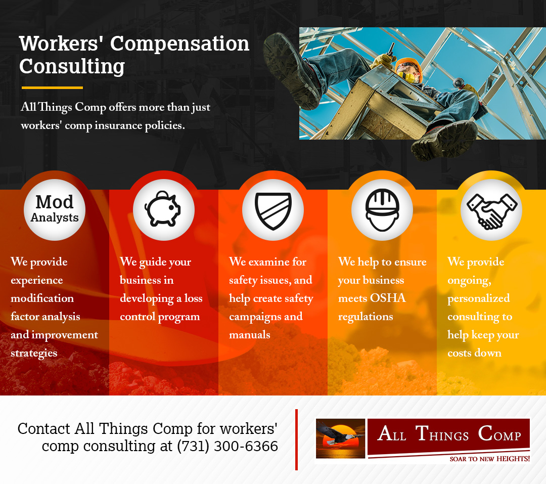 Workers' Compensation Consulting.jpg