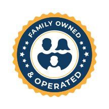 family owned & operated.png