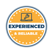 experienced and reliable.2.png