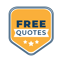 free quotes.png