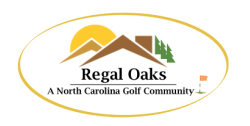 Regal Oaks Homes