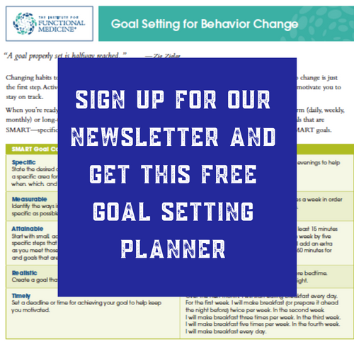 Free goal setting planner.png