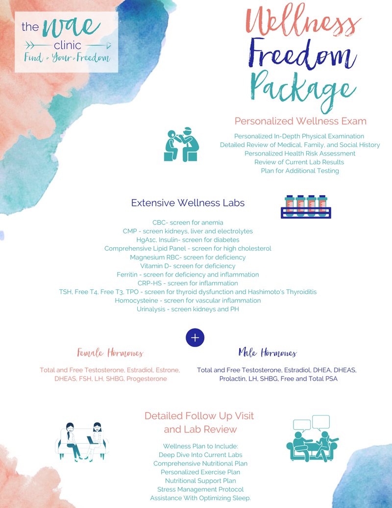 _Wellness Freedom Package Flyers No Price.png