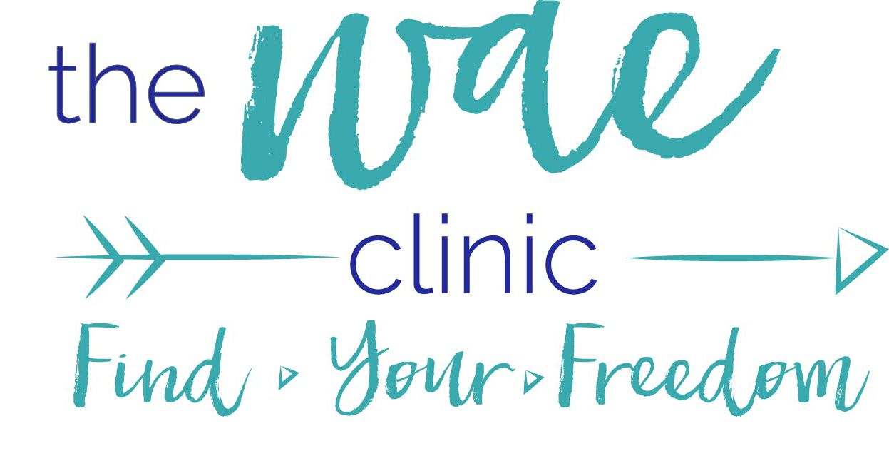 The Wae Clinic