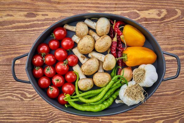 Anti-inflammatory-diet-860x573.jpg