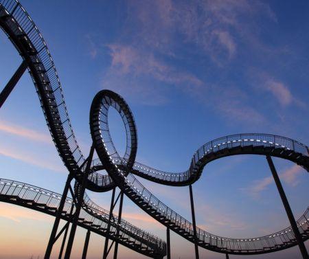 rollercoster.jpg