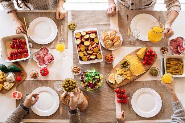 Canva - Food On The Table.jpg