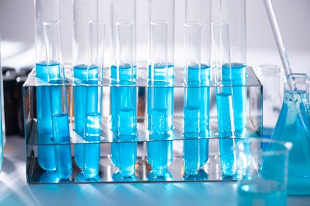 Canva - Laboratory Test Tubes.jpg