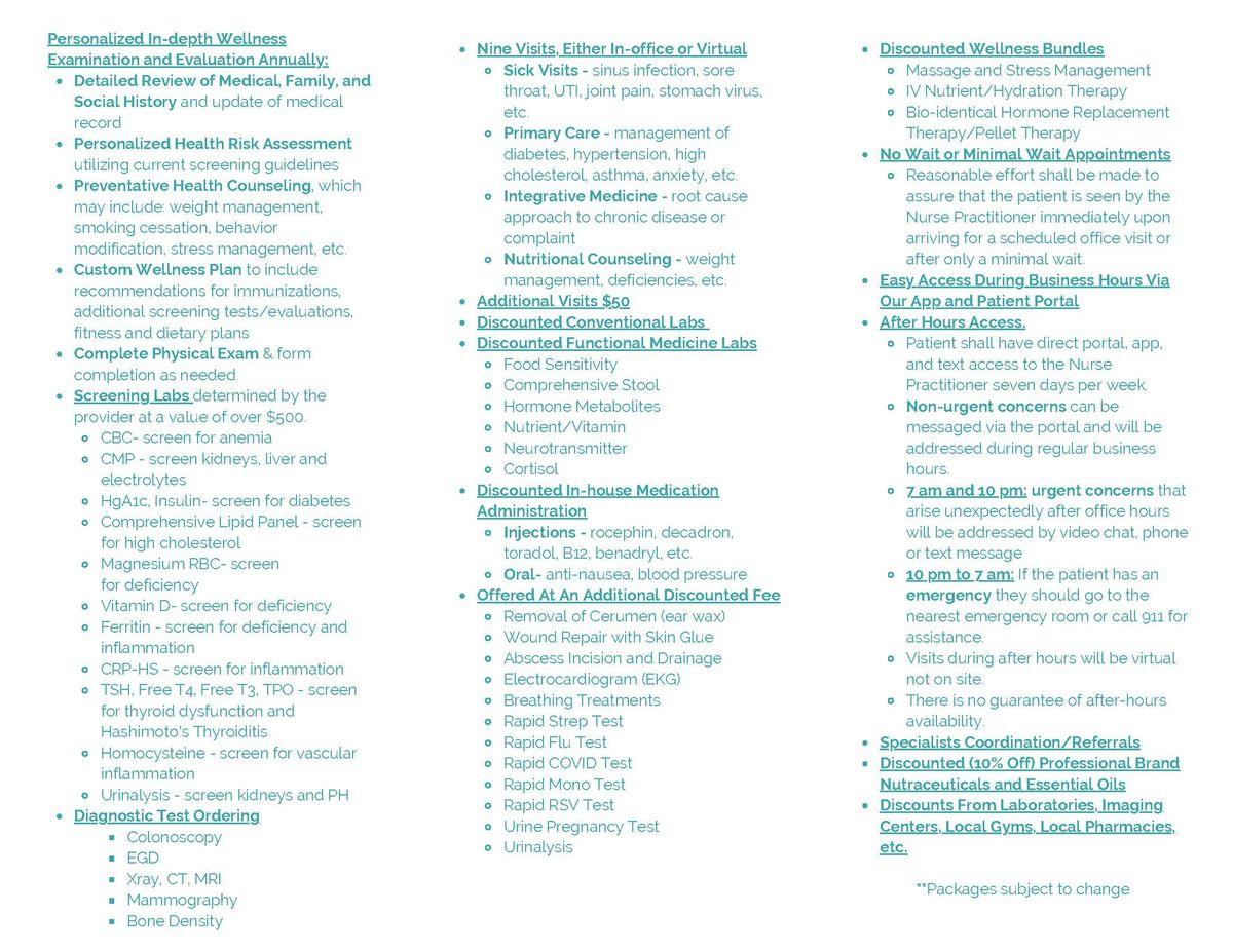 Concierge Membership Brochure.jpg