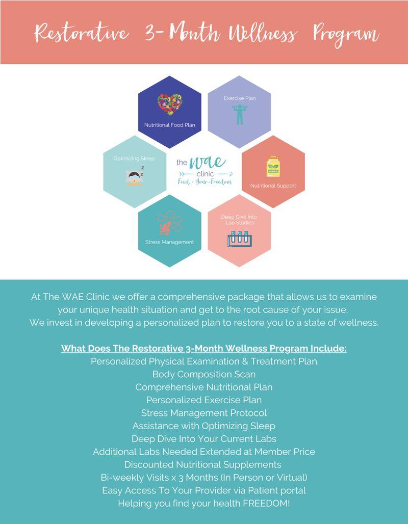 _Restorative Wellness Program Flyer.jpg