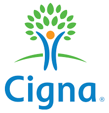 log cigna.png