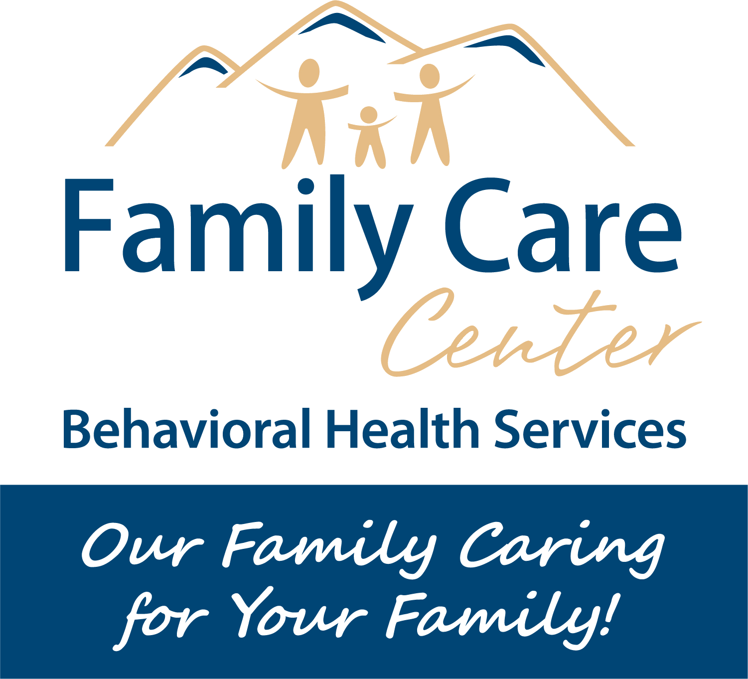 Family Care Center, LLC