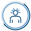 FamilyCareCenter-Icons_tms.png
