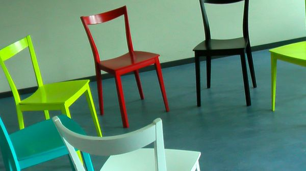 chairs in group.jpg