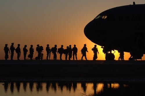 us-army-soldiers-army-men-54098.jpeg