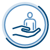 FamilyCareCenter-Icons_administrative.png