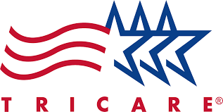 logo tricare.png