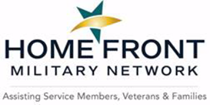 home front logo.png