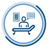 FamilyCareCenter-Icons_counseling.png