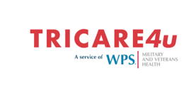 tricare for life.png