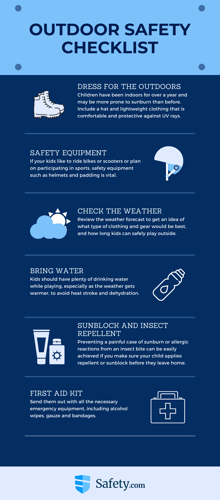 Outdoor-Safety-Checklist.png