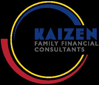 Kaizen Family Financial Consultants