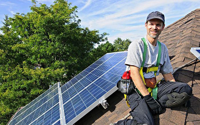 solar savings.jpg